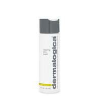 dermalogica medibac clearing skin wash 8 oz