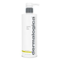 dermalogica medibac clearing skin wash 16 oz