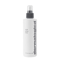 dermalogica multi-active toner 8 oz