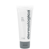 dermalogica skin prep scrub 2 oz