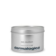 dermalogica daily resurfacer 35ct