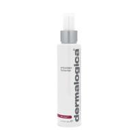 dermalogica antioxidant hydramist 5 oz