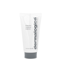dermalogica intensive moisture balance 3 oz