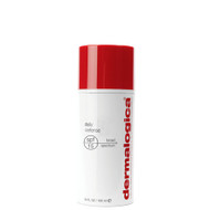 dermalogica daily defense after shave sun block spf 15 3 oz