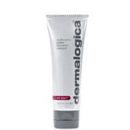 dermalogica multivitamin power recovery serum masque 2 oz