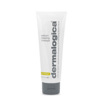 dermalogica sebum clearing masque 2 oz