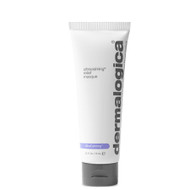 dermalogica ultra calming relief masque 2 oz