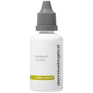 dermalogica breakout control 1 oz