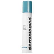dermalogica c-12 pure bright serum 1 oz