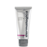 dermalogica multivitamin hand & nail treatment 2 oz