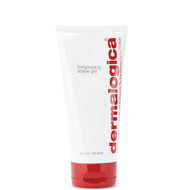 dermalogica invigorating shave gel 6 oz