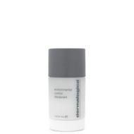 dermalogica environmental control deoderant 2.25 oz