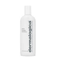 dermalogica daily groomers shine therapy shampoo 8oz
