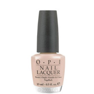 Opi Sweet Heart