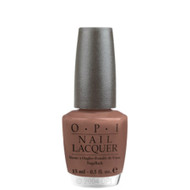 Opi Chocolate Moose