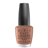 Opi Opi Tickle My France y