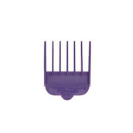 wahl professional no.2 purple attachment comb