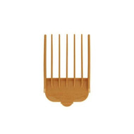 wahl professional no.4 orange attachment comb