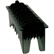 Wahl Professional Attachment Combs 8 Pack