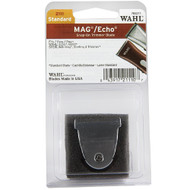 Wahl Professional Detachable Replacement Blade