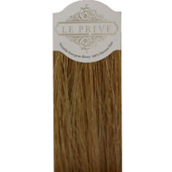"hair couture i-tip 18"" 4 bundles, 30 pcs per bundle 8"