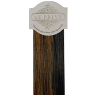 "hair couture i-tip 18"" 4 bundles, 30 pcs per bundle 24"