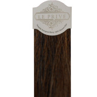 "hair couture i-tip 20"" 4 bundles, 30 pcs per bundle 5"