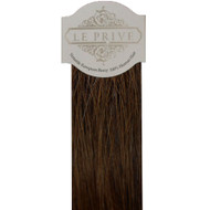 "hair couture i-tip 20"" 4 bundles, 30 pcs per bundle 6"