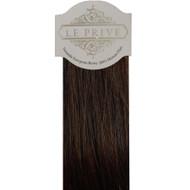 """hair couture i-tip 18"""" body wave 4 bundles, 30 pcs per bundle 4"""