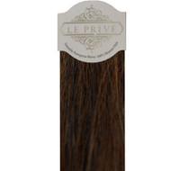"""hair couture i-tip 18"""" body wave 4 bundles, 30 pcs per bundle 5"""