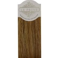 """hair couture i-tip 18"""" body wave 4 bundles, 30 pcs per bundle 7"""