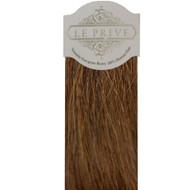 """hair couture i-tip 18"""" body wave 4 bundles, 30 pcs per bundle 9"""