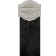 """hair couture i-tip 22"""" body wave 4 bundles, 30 pcs per bundle 2"""