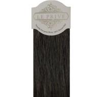 """hair couture i-tip 22"""" body wave 4 bundles, 30 pcs per bundle 3"""