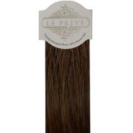 "hair couture u-tip 16"" 4 bundles, 25pcs per bundle 6"