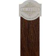 "hair couture u-tip 16"" 4 bundles, 25pcs per bundle 10"