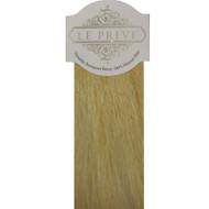 "hair couture u-tip 16"" 4 bundles, 25pcs per bundle 18"