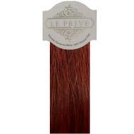 "hair couture u-tip 16"" 4 bundles, 25pcs per bundle 19"
