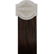 "hair couture u-tip 20"" 4 bundles, 25pcs per bundle 4"