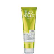 Bed Head Urban Antidotes Re-Energize Shampoo