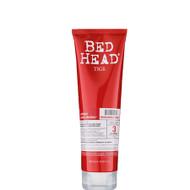 Bed Head Urban Antidotes Resurrection Shampoo