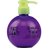 Bed Head Small Talk Volumizing Lotion