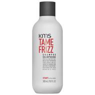KMS TAMEFRIZZ Shampoo 10.1oz