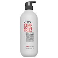 KMS TAMEFRIZZ Shampoo 25.3oz