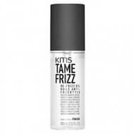 KMS TAMEFRIZZ De-Frizz Oil 3.3oz