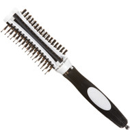 "olivia garden thermo active combo 27 1 3/4"" brush"