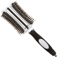 "olivia garden thermo active combo 55 3"" brush"