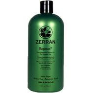 Zerran Regimen Shampoo