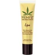 hempz lip balm 0.44 oz