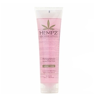 hempz pomegranate body wash 9 oz